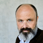 Johannes Faupel