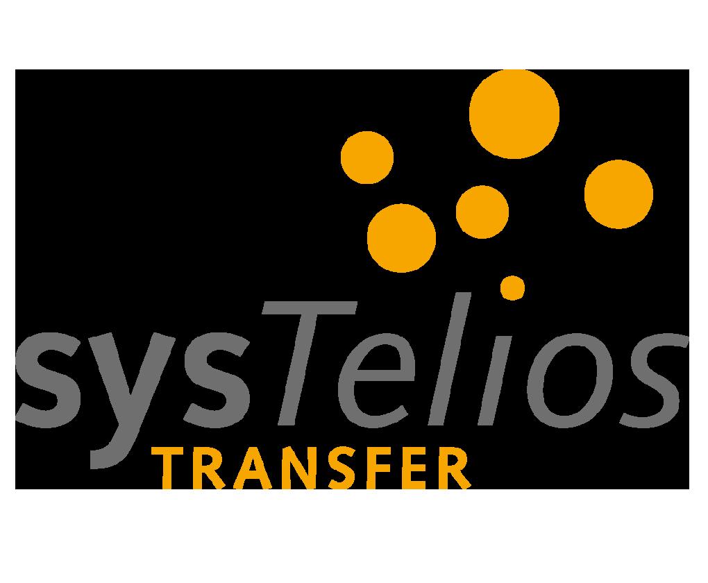 systelios Transfer